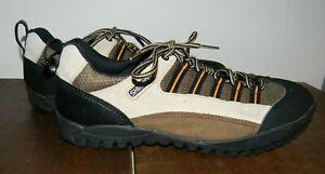 Shimano SPD Mountain Bike Cycling Shoes SH-MO33  men's size EU 43 US 9