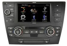 Zenec E>GO Z-E3215 Navigationssystem