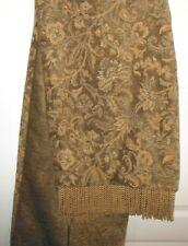 1898-1998 100th Anniversary Italio American Club Providence Ri Blanket Throw Terrific Value Home Décor Afghans & Throw Blankets
