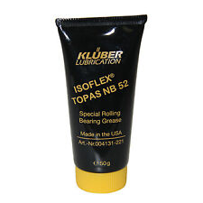 Isoflex grease Special Offers: Sports Linkup Shop : Isoflex