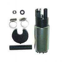 Carter In-Tank Electric Fuel Pump for 1995-2004 Toyota Tacoma 2.4L 2.7L 3.4L ov