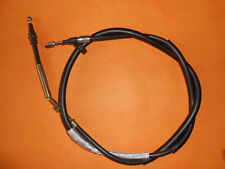 Audi A4 B6 2.5 TDI quattro First Line Left Passengers N//S Handbrake Cable