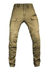 Pantalon moto John Doe STROKER LONGUEUR 32 Taille 34