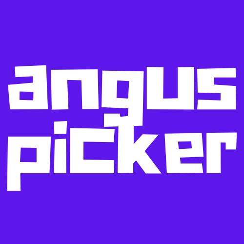 anguspicker