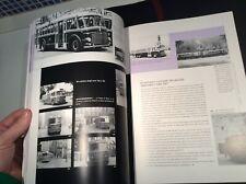 Ataf - settantanni nel cuore della città, tram, filobus
