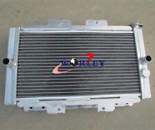 Aluminum Radiator for Yamaha Rhino 450 2006-2009 2008 / Rhino 660 2004-2007 2005