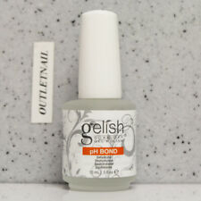 Gelish Harmony pH BOND Dehydrator Nail Prep 0.5oz/15ml Item# 01206