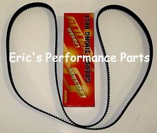 Greddy 13524502 Strong Timing Belt for Nissan CA18DET CA18 S13 N13 RWD FWD