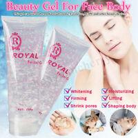 300g RF IPL Facial Gel Whitening Ultrasound Cavitation Slimming For Face Body