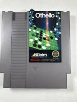 Othello - Classic Fun NES Nintendo Game Cartridge Only