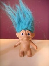 A Pair Of Trolls 3 Inch