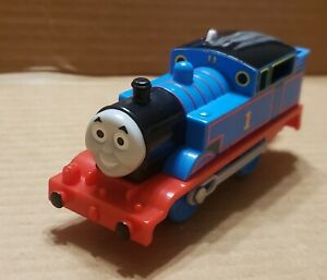 2009 Thomas & Friends: TrackMaster - Thomas R9488