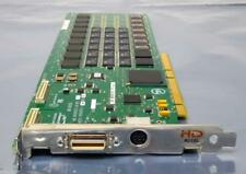 Digidesign HD Accel PCI/PCI-X Card for Pro Tools HD
