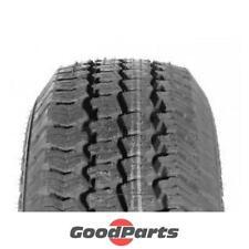F (A) G Reifen fürs Auto mit 15 Marshal Zollgröße Reifenkraftstoffeffizienz