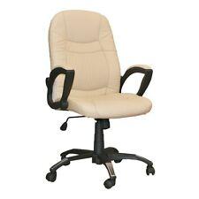 Ruedas para silla oficina | Compra online en eBay