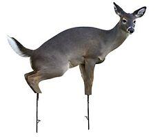 NEW Montana Decoy Estrus Betty Whitetail Deer Decoy FREE SHIPPING