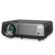 Excelvan Home Cinema Projectors