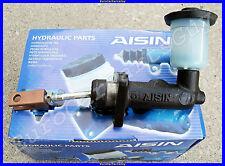 OEM AISIN Toyota FJ40 & FJ55 Land Cruiser Clutch Master Cylinder NEW
