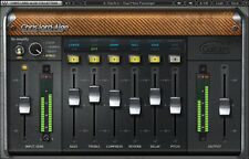 Waves CLA Guitars Signature Series Chris Lord-Alge Plugin RTAS VST AU AAX SG -DL