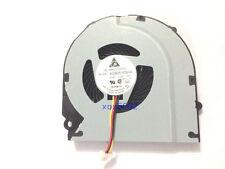 Cpu Cooling Fan For HP Pavilion 669935-001 669934-001 DELTA KSB05105HA-BE11
