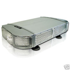 "22.5"" VOLTEX LED FIRE EMS TOW TRUCK UTILITY LIGHTBAR LIGHT BAR"