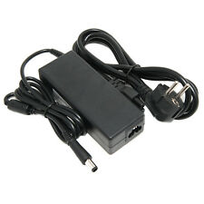 Genuine Dell Studio 1735 1737 XPS 13 (M1340) AC Power Adapter Charger Cord 65W