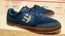 Awesome Color Combo Etnies Marana Skateboarding Street Shoes Mens Sz 11 FastSHip
