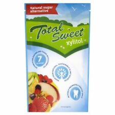 Total Sweet  Xylitol Sweetener - 225g - 71112