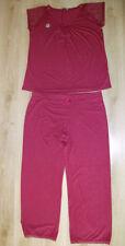 Full Length Polyester Women's TU Pyjama Sets