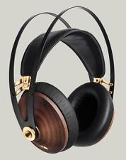 Cuffie stereo Hi-End completamente chiuse - MEZE AUDIO 99 CLASSIC - New - GAR IT