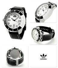 Relojes de pulsera Deportivo resistente al agua de acero inoxidable