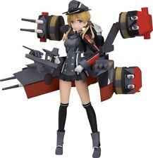 Kantai Collection KanColle Prinz Eugen Figma Action Figure