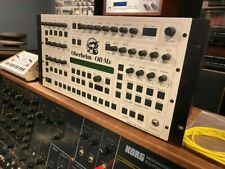 Oberheim OB-MX Module Synthesizer