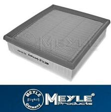 Air filter BMW 3 Series F30, F31, F34  316d, 318d, 320d, 325d MEYLE 13717511668