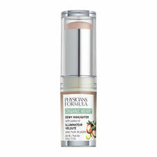Physicians Formula Organic Wear Dewy Highlighter, PF11071 Dew Frost