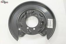 FRONT SET BRAKENETIC SPORT Drilled Slotted Brake Disc Rotors BNS47021.DS