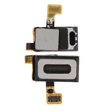 Samsung Galaxy S7 Ear Speaker Earpiece Flex Cable G930A G930V G930P G930T