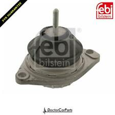 Engine Mounting Right FOR AUDI 80 B4 91->94 2.3 Avant Saloon Petrol 8C2 8C5 NG