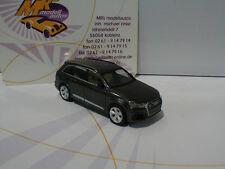 Herpa Auto-& Verkehrsmodelle mit OVP für Audi