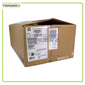 J6D06UT HP EliteDesk 705 G1 AMD A4 4GB 500GB HDD AMD Radeon R5 Win7 * Open Box *
