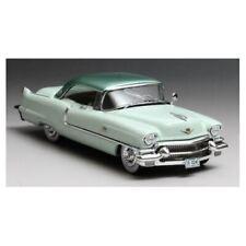 1:43 Cadillac Series 62 Sedan de Ville 1956 1/43 • GIM GiM024A