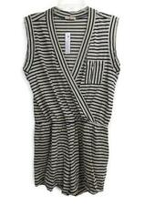 c6deea2a63c4 Striped Regular Size XS Jumpsuits   Rompers for Women for sale