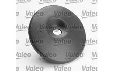 VALEO Tapa, depósito de combustible RENAULT EXPRESS 247529