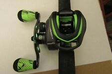 LEW'S MACH 2 BAITCASTER ( REEL ONLY)
