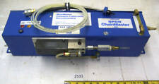 OPCO OP-52 ChainMaster Oil Lubricator