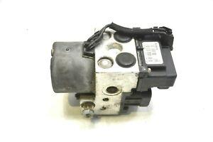 Renault Megane Scenic ABS Hydraulikblock Block | 7700432643 | 0265216732