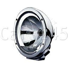HELLA Universal Insert For Luminator Compact Spotlight SUV Jeep 1F3161825-011