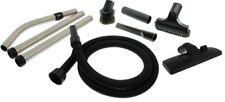 Full Tool Kit For Numatic Henry Hetty Vacuum Cleaner Hoover 1.8M Spare Part
