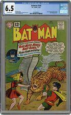 Batman #144 CGC 6.5 1961 2105269014
