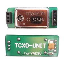 22.625MHZ TCXO TCXO-9 Compensated crystal module for YAESU FT-817/857/897 J9F3
